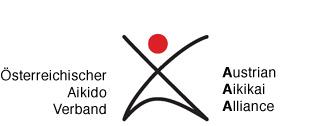 Österreichischer Aikidoverband – Austrian Aikikai Alliance
