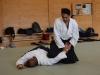 aikido-verbandslehrgang-oeav-budokan-wels-2013-111