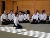 aikido-verbandslehrgang-oeav-budokan-wels-2013-123