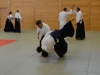 aikido-verbandslehrgang-oeav-budokan-wels-2013-168