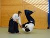 aikido-verbandslehrgang-oeav-budokan-wels-2013-21