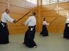 aikido-verbandslehrgang-oeav-budokan-wels-2013-22