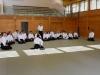 aikido-verbandslehrgang-oeav-budokan-wels-2013-24