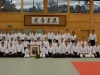 aikido-verbandslehrgang-oeav-budokan-wels-2013-444