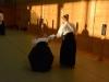 aikido-verbandslehrgang-oeav-budokan-wels-2013-71