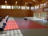 aikido-verbandslehrgang-oeav-budokan-wels-2013-80