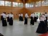aikido-verbandslehrgang-oeav-budokan-wels-2013-82