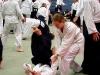 enshiro_tamura_2004027