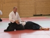 aikido-danpruefung-wels-2015-05-2016-2961