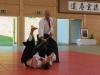 aikido-danpruefung-wels-2015-05-2016-3075