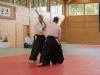 aikido-danpruefung-wels-2015-05-2016-3081