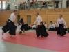 aikido-danpruefung-wels-2015-05-2016-3087