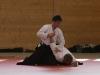 aikido-danpruefung-wels-2015-05-2016-3128