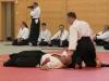 aikido-danpruefung-wels-2015-05-2016-3171