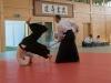 aikido-danpruefung-wels-2015-05-2016-3216