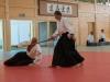 aikido-danpruefung-wels-2015-05-2016-3234