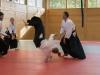 aikido-danpruefung-wels-2015-05-2016-3258