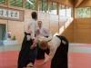aikido-danpruefung-wels-2015-05-2016-3284