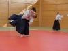 aikido_danpruefung_wels_21_05_2016-2804