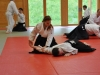 Aikido-Lehrgang-Wels-Budokan-OeAV-2014-05-136