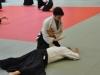 Aikido-Lehrgang-Wels-Budokan-OeAV-2014-05-164