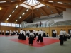 Aikido-Lehrgang-Wels-Budokan-OeAV-2014-05-168