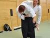 Aikido-Lehrgang-Wels-Budokan-OeAV-2014-05-203