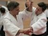 Aikido-OEAVLG2014_127