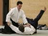 Aikido-OEAVLG2014_182