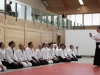 Aikido-OEAVLG2014_259