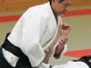 Aikido-OEAVLG2014_290