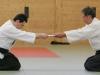 Aikido-OEAVLG2014_325