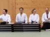 AikidoDanPruef2014_006