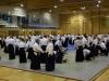 20161022-yamada-aikido_seminar-10