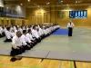 20161022-yamada-aikido_seminar-11