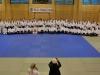 20161022-yamada-aikido_seminar-12