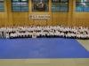 20161022-yamada-aikido_seminar-13