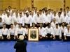 20161022-yamada-aikido_seminar-15