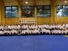 20161022-yamada-aikido_seminar-17