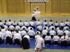 20161022-yamada-aikido_seminar-2