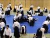 20161022-yamada-aikido_seminar-4