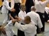20161022-yamada-aikido_seminar-5