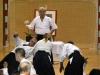 20161022-yamada-aikido_seminar-8