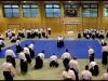 20161022-yamada-aikido_seminar-9
