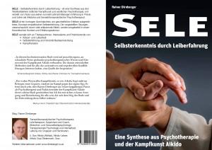 SELE_Folder_small_Seite_1